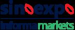 Sinoexpo Informa Markets Multi-Color